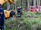 2017-05-12 Forstunfall in Hainersdorf