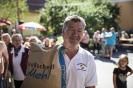 2017-08-13 Dorffest 2017