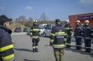 2018-03-24 Branddienstleistungsprüfung