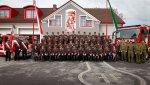 125 Jahre FF Großhartmannsdorf
